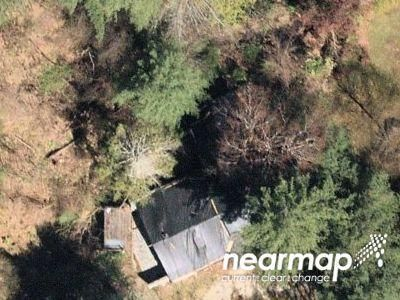 2 Bed 1 Bath Foreclosure Property in Fiskdale, MA 01518 - Stallion Hill Rd