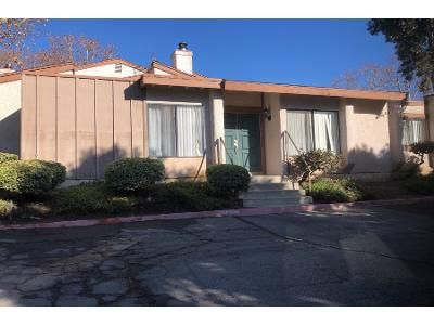 2 Bed 2 Bath Preforeclosure Property in Canoga Park, CA 91304 - De Soto Ave Unit 19