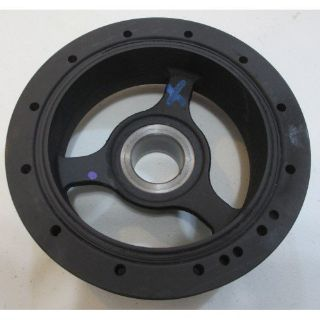 12674582 New Take-Off LS3 Harmonic Balancer