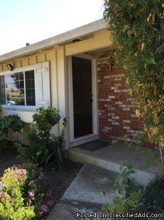 1592 Beth Way, Campbell, CA 95008