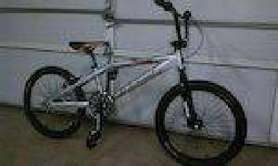 $250 2009 Intense pro XL Like New