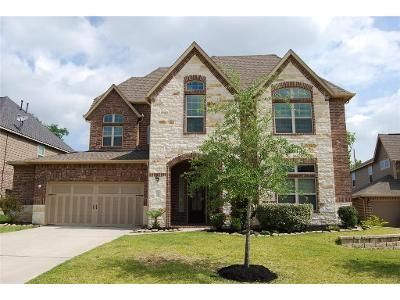 4 Bed 4 Bath Foreclosure Property in Montgomery, TX 77316 - Angie Ln
