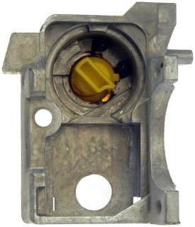 Find DORMAN 924-713 Switch, Ignition Lock & Tumbler-Ignition Lock Housing motorcycle in Danbury, Connecticut, US, for US $72.23