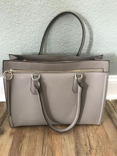 Grey A New Day tote