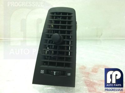 Find 2003 2004 2005 2006 CADILLAC CTS FRONT RIGHT PASSENGER RH SIDE AC AIR VENT #5 motorcycle in Tampa, Florida, US, for US $83.60