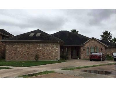 Craigslist Real Estate For Sale Classifieds In Odem Texas Claz Org