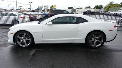 2014 Chevy Camaro 3.6 1LT    NO CREDIT CHECK   NO SSN  713 561-3490