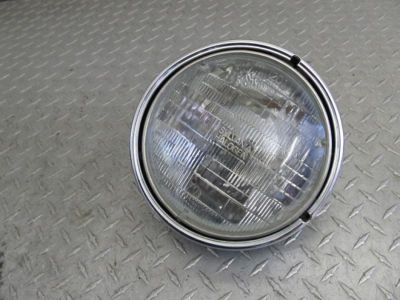 Find 2004 BUELL BLAST P3 j18 HEADLIGHT HEAD LAMP motorcycle in Englewood, Colorado, US, for US $64.95