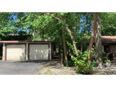 2 Bed 2 Bath Foreclosure Property in Fort Wayne, IN 46815 - Stellhorn Rd # 8