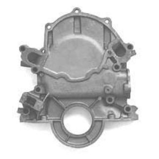 Purchase Timing Cover Ford 302 351W TC351C new 1983-89 motorcycle in Fort Lauderdale, Florida, US, for US $49.96