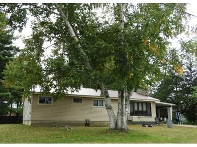 3 Bed 2 Bath Preforeclosure Property in Bedford, NH 03110 - Park Dr