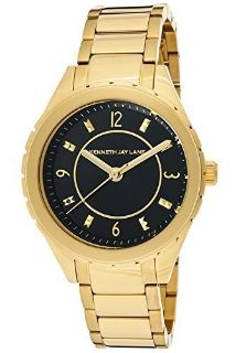 ***BRAND NEW***K J Lane Women's Watch***