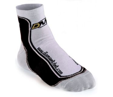 Only $4 Cycling Socks from ClassicCycling