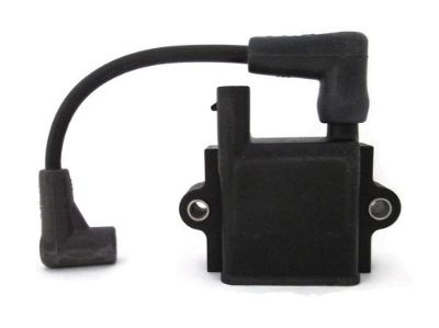 Purchase Mercury Outboard Ignition Coil Kit V6 2.5L 1999-2006 Optimax 856991A1 339-850227 motorcycle in Ada, Michigan, United States, for US $65.00