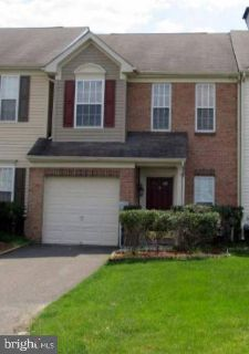 28 Peppermint Dr LUMBERTON, Three BR 2.5 BA townhouse