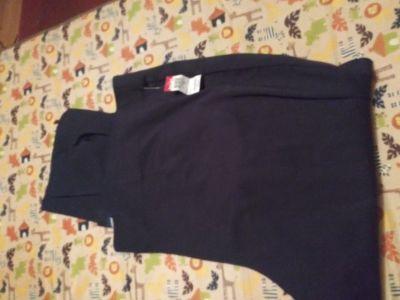 NWT Basic Editions 3x pants