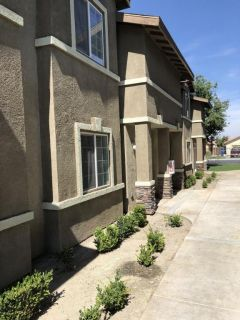 3 bedroom in Bakersfield