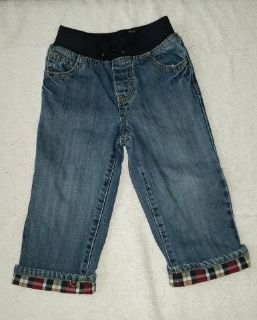 Gymboree Jeans - Toddler boys
