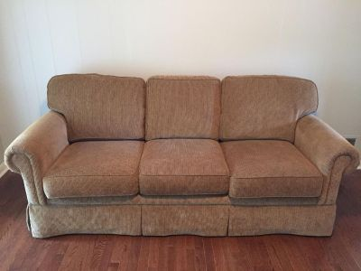Couch/sofa in great condition