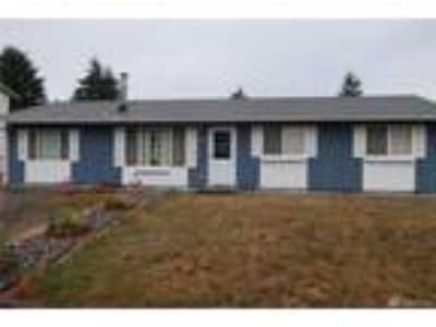 Spanaway Real Estate Home for Sale. $274,950 4bd/1.75 BA. - Robert Mager of
