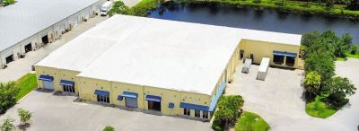 A Quick Guide Business Residential Storage Company in Pompano Beach