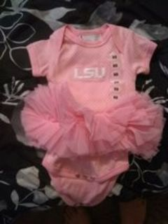baby girl clothes!!