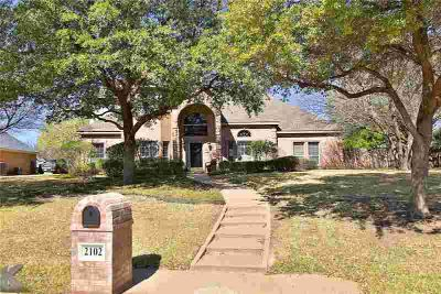 2102 Westminster Drive Abilene, You will love the personal