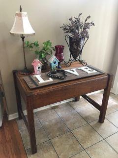 Shawnee Sale - Nice Home Furnishings,..