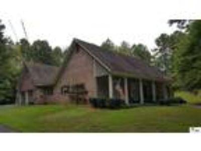 Ruston Real Estate Home for Sale. $266,700 2bd/Three BA. - John Stephenson of