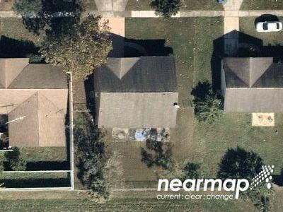 3 Bed 2.0 Bath Preforeclosure Property in Orlando, FL 32839 - Mace St