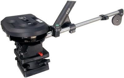 Buy Scotty 1101 DOWNRIGGER DEPTHPOWER 30-ELEC motorcycle in Stuart, Florida, US, for US $647.61