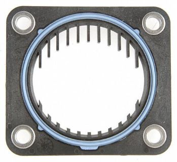 Buy FEL-PRO 61347 Carburetor/Fuel Injection Gasket motorcycle in Saint Paul, Minnesota, US, for US $11.48