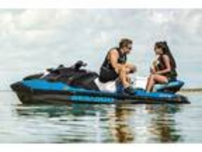 Seadoo Gtx - Boats for Sale Classifieds - Claz org