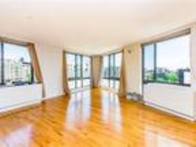 Stadium Real Estate For Sale - Two BR Two BA Mid rise Co-op