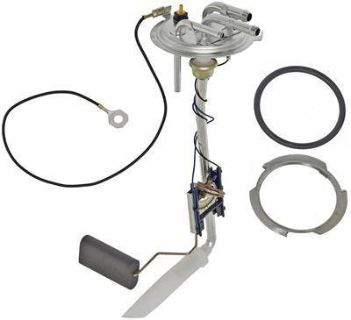 Find Dorman Fuel Tank Sending Unit Fits Auxiliary Tank 3 Outlets Chevy C/K/R/V-Series motorcycle in Tallmadge, Ohio, US, for US $56.92