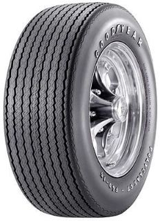 Buy Goodyear Polyglas F60-15 Tire 1970 Boss 302/429 Mustang & 1971 Boss 351 429 CJ motorcycle in Cape Girardeau, Missouri, United States, for US $299.95