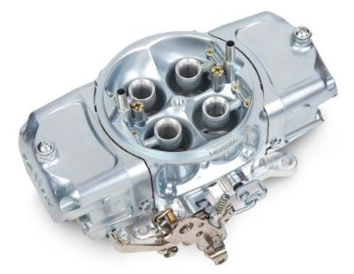Purchase Factory Refurbished Mighty Demon 5402020GC 750CFM Mechanical Secondary 4bbl Carb motorcycle in Bowling Green, Kentucky, United States, for US $529.99