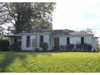 Preforeclosure Property in Birmingham, AL 35208 - 44th Street Ensley