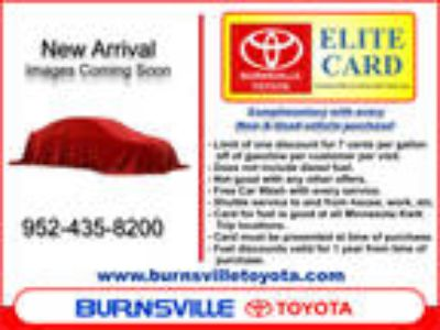 used 2007 Toyota Prius for sale.