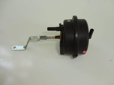 Purchase 97-05 GM Front Dash AC ACTUATOR HVAC Flap Door Vacuum Pump Motor Valve Solenoid motorcycle in North Fort Myers, Florida, US, for US $40.00