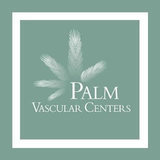 Palm Vascular Center Broward