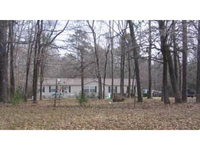 3 Bed 2 Bath Preforeclosure Property in Tyler, TX 75707 - County Road 285