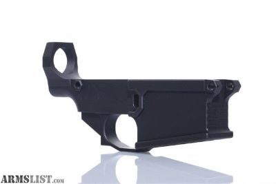 For Sale: Broken Armory - 308 80% Lower Receiver