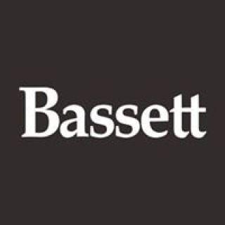 Bassett Furniture San Carlos