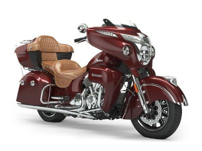 2019 Indian Roadmaster ABS Touring Motorcycles Fort Worth, TX