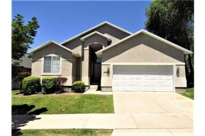 House for rent in Provo.