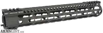 For Sale: Midwest Industries: LWKG3 Freefloat Handguard