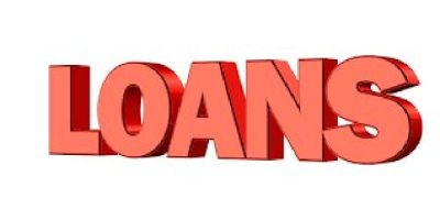 Urgent loan offer here, apply now