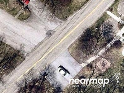 3 Bed 1 Bath Foreclosure Property in Hopewell Junction, NY 12533 - Pine Ridge Dr