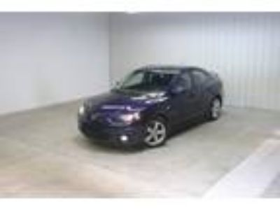 2005 Mazda Mazda3 S Fully Loaded